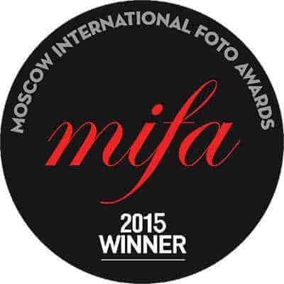 Award Winning Photographer Auckland