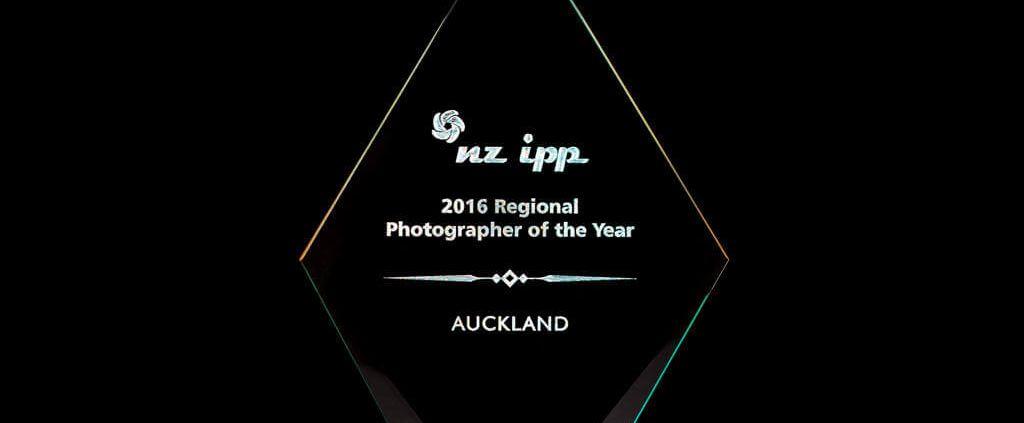 NZIPP Auckland Photographer of the Year