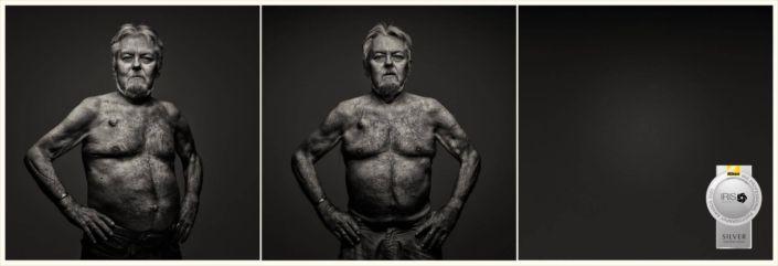 Award winning professional photographer Auckland