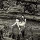 Nude Photographer Auckland