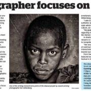 Editorial in HOWICK & PAKURANGA TIMES