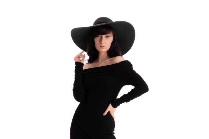 Fashion Photographer Auckland