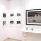 Studio One Gallery Layout